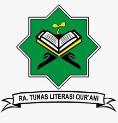 RA. Tunas Literasi Qur'ani